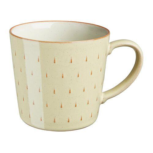 Denby Veranda Cascade Mug