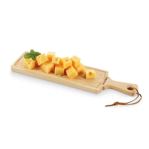 Boska Amigo Cheese & Tapas Board Small