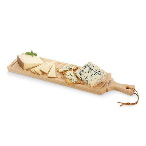 Boska Amigo Cheese & Tapas Board Medium