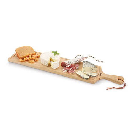 Boska Amigo Cheese & Tapas Board Large