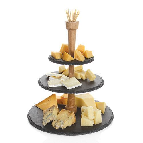Boska Cheese Tower