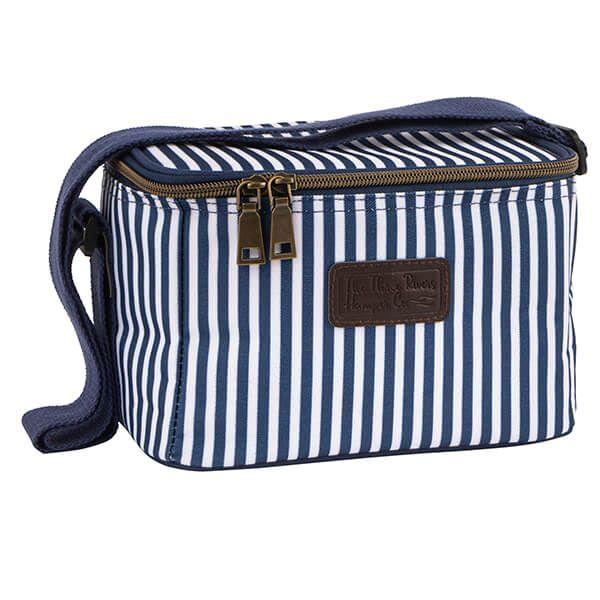 Navigate Three Rivers Personal Cool Bag