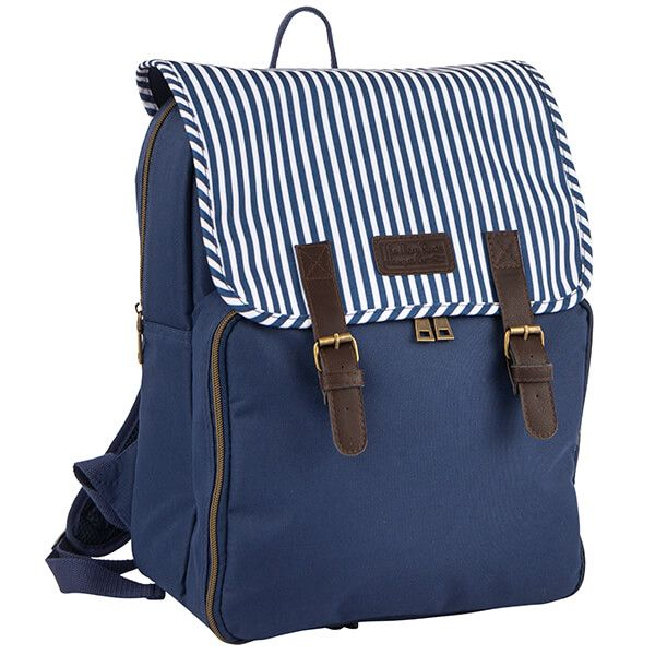 Navigate Three Rivers 4 Person Backpack