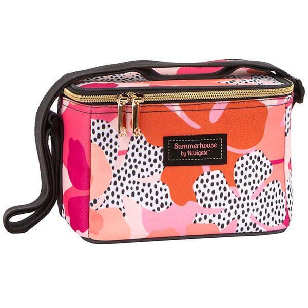 Navigate Tribal Fusion Personal Cool Bag
