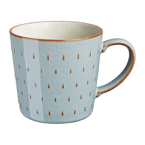 Denby Portico Cascade Mug