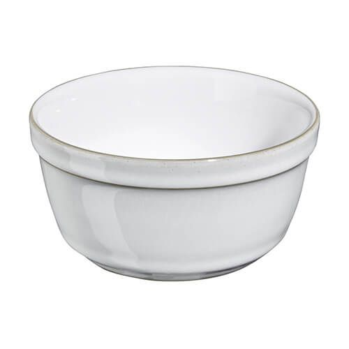 Denby Natural Canvas Ramekin