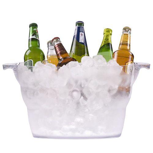 Epicurean All Purpose Drinks Cooler