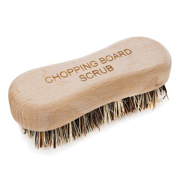 Valet Chopping Board Scrub 12 x 4.5 x 4cm