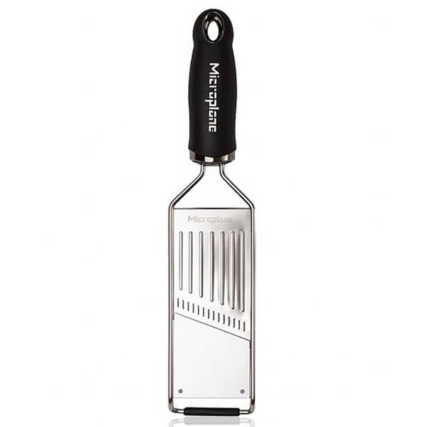 Microplane Gourmet Julienne Slicer