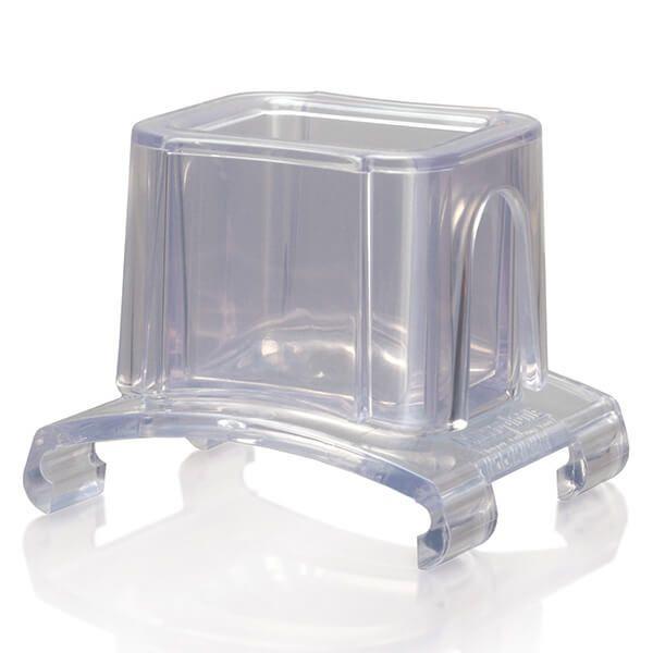 Microplane Gourmet Slider Attachment