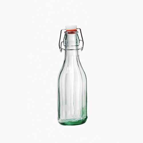 Eddingtons Roma Clip Top Bottle 250ml