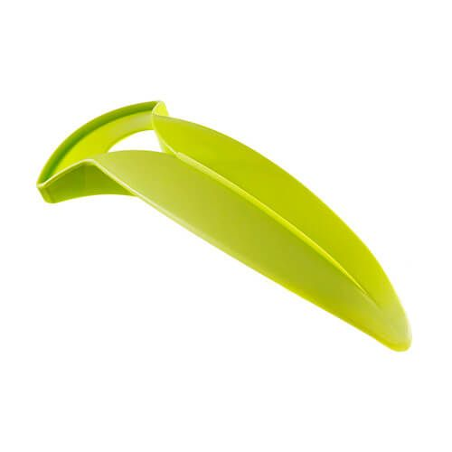 Tomorrow's Kitchen Melon Slicer Green