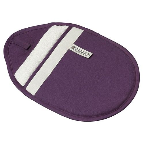 Le Creuset Oval Pot Holder