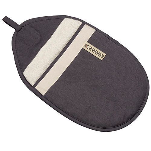 Le Creuset Flint Pot Holder