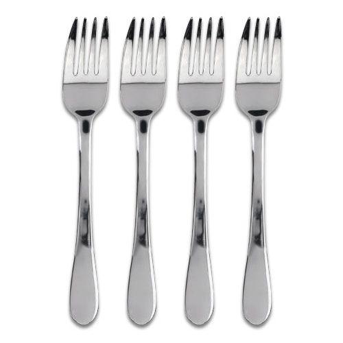 Grunwerg Windsor Set of 4 Dinner Forks