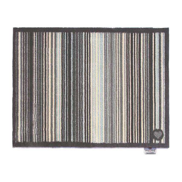 Hug Rug Pattern Stripe 76