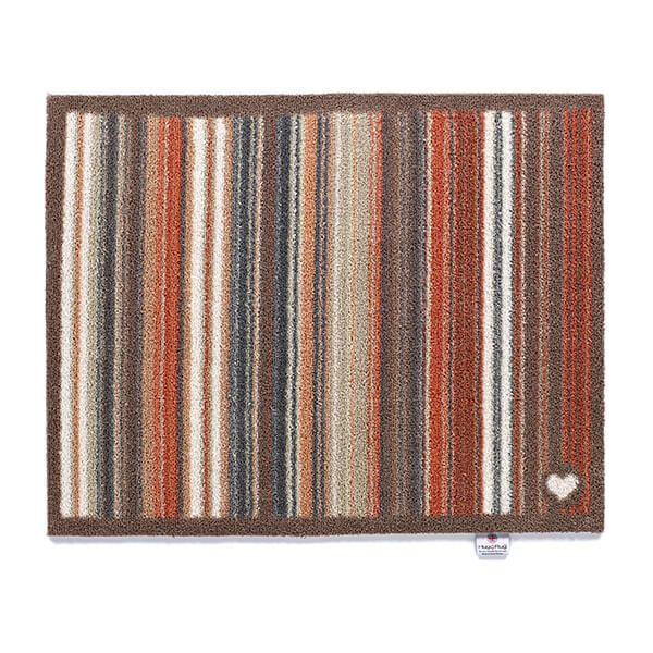 Hug Rug Pattern Stripe 81