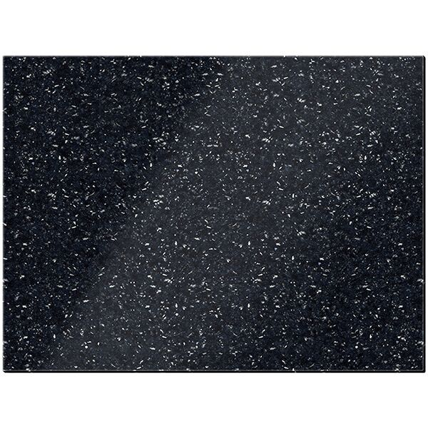 Creative Tops Naturals Black Granite Work Surface Protector