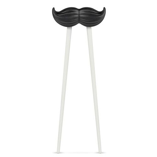 Fred Stache Sticks Childrens Chopsticks