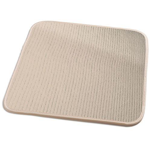 Addis Microfibre Drying Mat