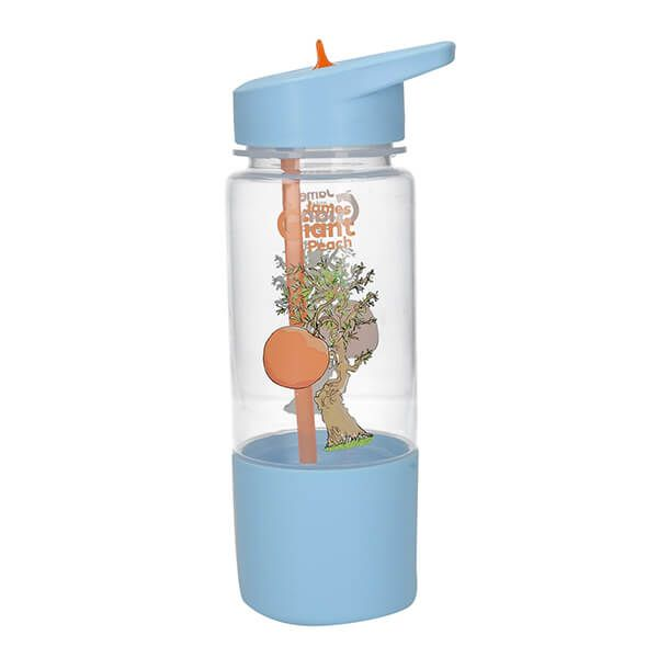 Roald Dahl James And The Giant Peach Hydration Bottle