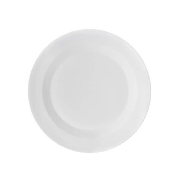 James Martin Denby Everyday Tea Plate
