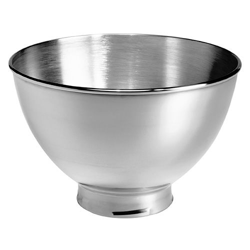 KitchenAid Artisan 3 Litre Polished Bowl