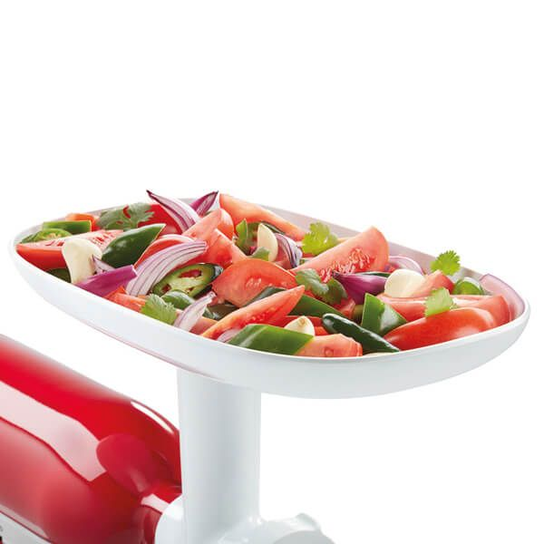 KitchenAid Food Tray