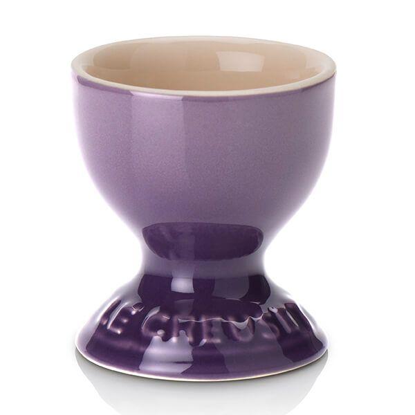 Le Creuset Ultra Violet Egg Cup