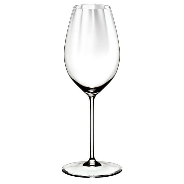 Riedel Performance Sauvignon Blanc Glasses Set Of 2
