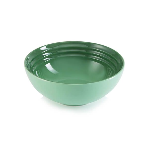 Le Creuset Rosemary Stoneware 16cm Cereal Bowl