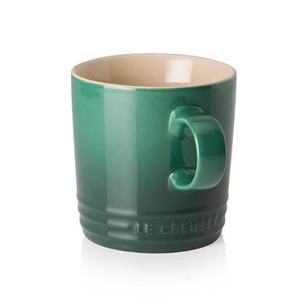 Le Creuset Juniper Stoneware Mug