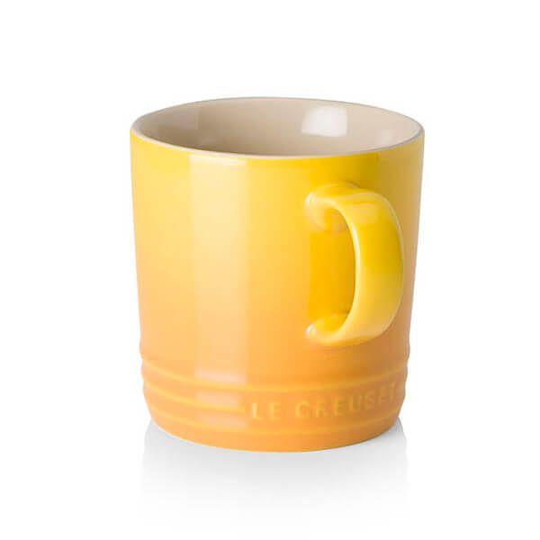 Le Creuset Dijon Stoneware Mug