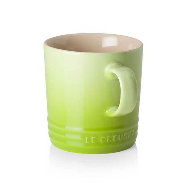 Le Creuset Kiwi Stoneware Mug