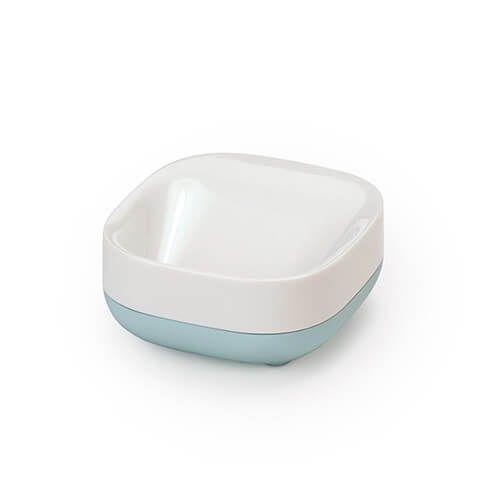Joseph Joseph Bathroom Slim Compact Soap Dish