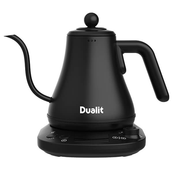 Dualit Pour Over Kettle