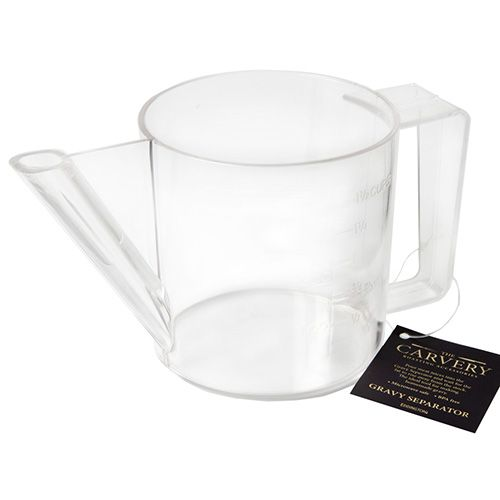 Eddingtons The Carvery Gravy Separator