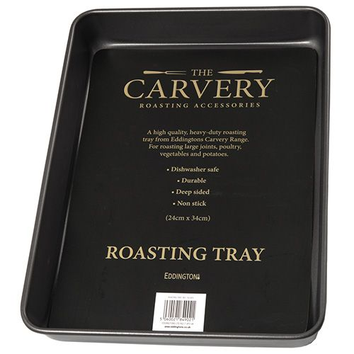Eddingtons The Carvery Roasting Tray