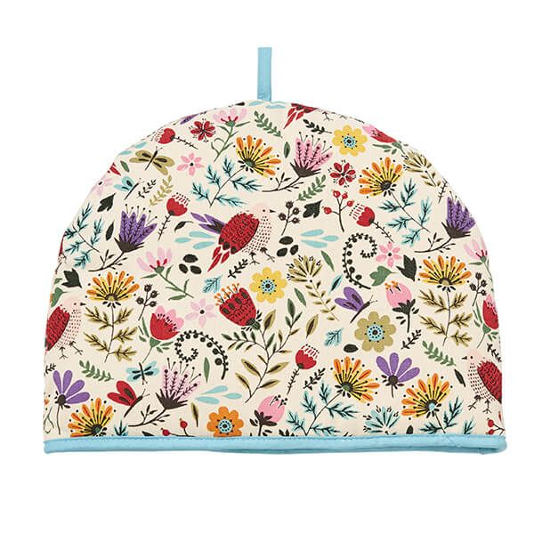 Ulster Weavers Melody Tea Cosy
