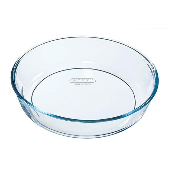 Pyrex 26cm Cake Dish