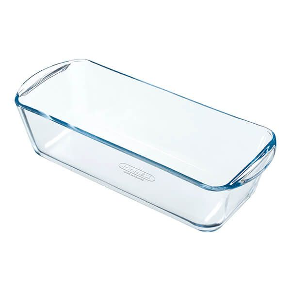 Pyrex 28cm Loaf Dish