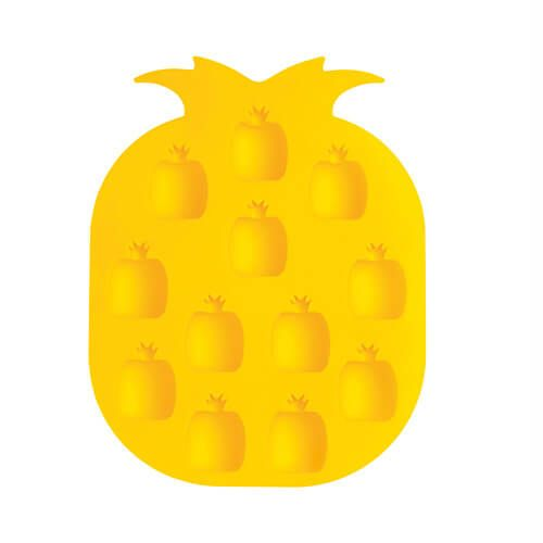 Epicurean Barware Pineapple Ice Cube Tray