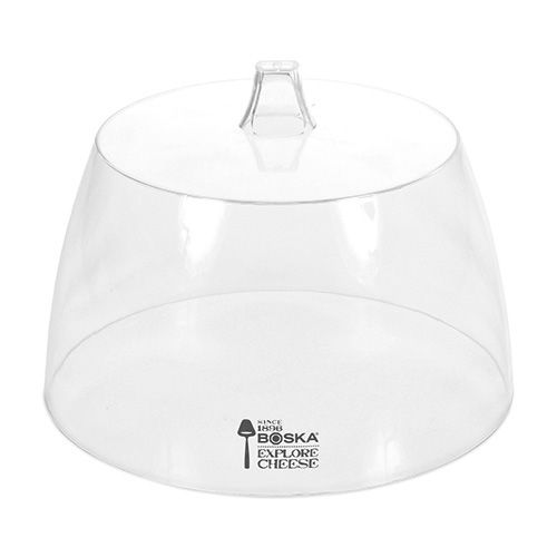 Boska Dome For Cheese Curler