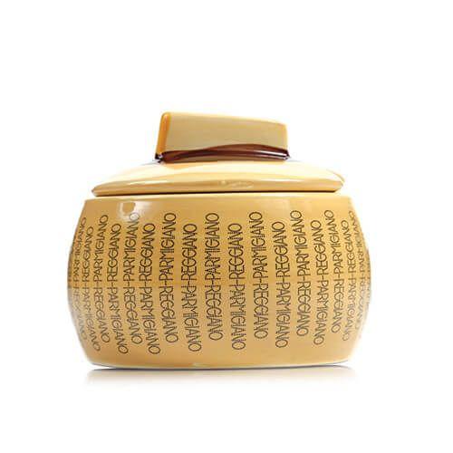 Boska Parmigiano Reggiano Small Cheese Bowl