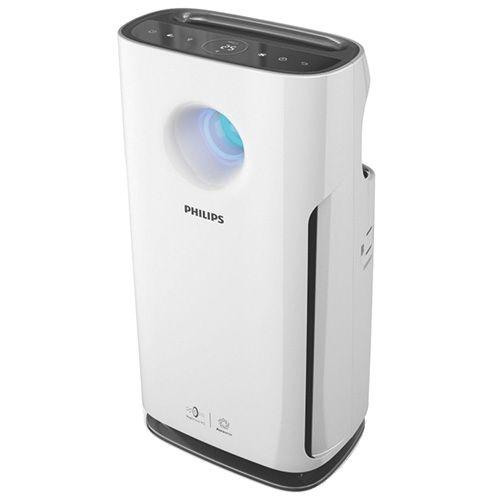 Philips Anti Allergen Air Purifier