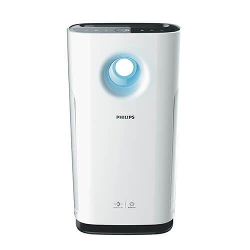Philips Series 3000I Air Purifier