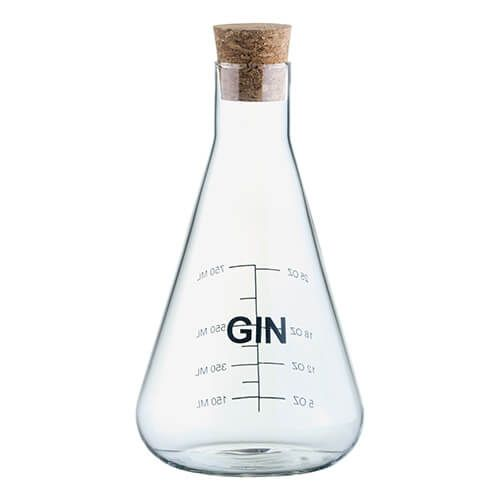 Artland Mixology Gin Decanter