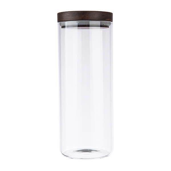 Artisan Street 1.25L Large Storage Jar