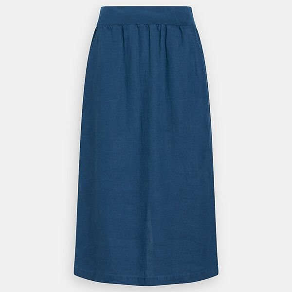Seasalt Angel Ray Skirt Night