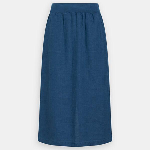 Seasalt Angel Ray Skirt Night Size 14